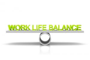 coaching - Life-balance