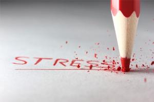 Coaching - Stressbewältigung