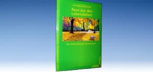 Rödiger, Raus aus den Lebensfallen - Schematherapie Patientenbuch