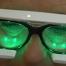 Lichtbrille gegen Winterdepression?