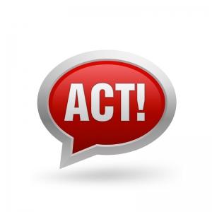Verfahren - ACT