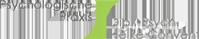 Psychotherapie Aachen – Praxis Heike Convent Logo für Mobilgeräte